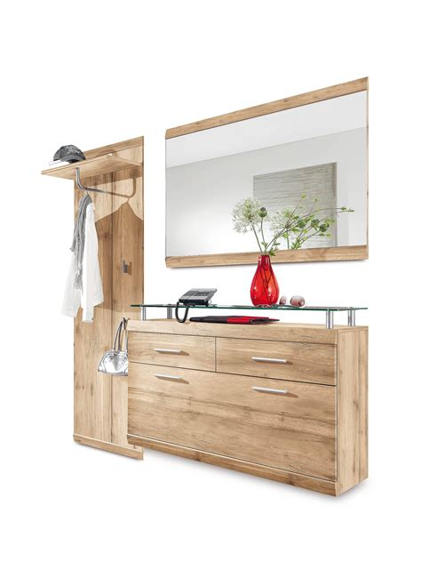 Ostermann Badezimmer Regal by Wandgarderoben Paneele Schr 228 Nke Regale M 246 Bel