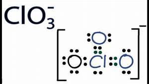 30 Calcium Oxide Electron Dot Diagram