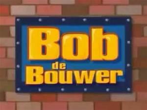 Bob The Builder Logo Related Keywords & Suggestions - Bob ...