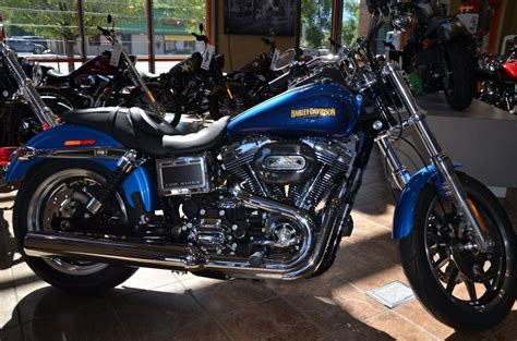 Harley-davidson Of Salt Lake City