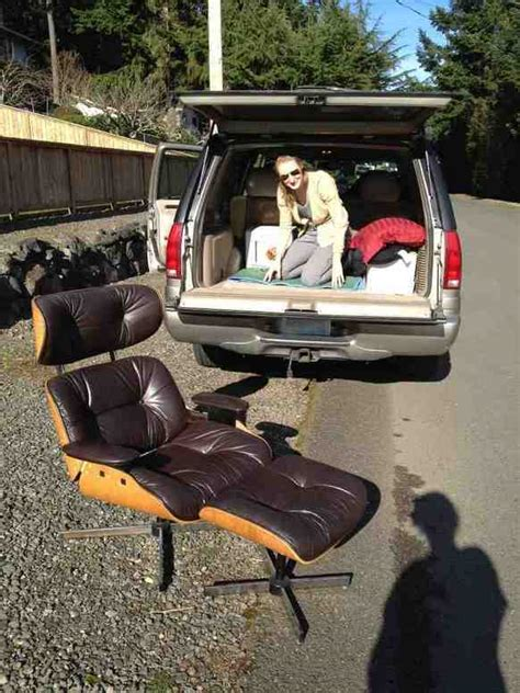 used eames lounge chair for sale home furniture design