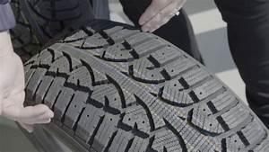 Point S Tarif Pneu : le pneu d 39 hiver winterstar st par point s youtube ~ Medecine-chirurgie-esthetiques.com Avis de Voitures