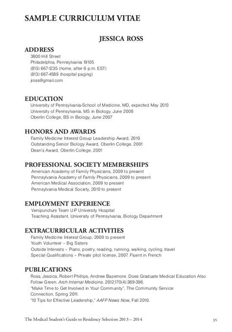 100 certified resume writer certification certified