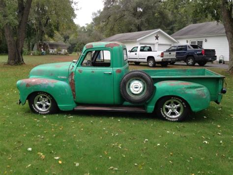 2 door trucks for 1954 chevrolet truck 3100 standard cab 2 door chevy