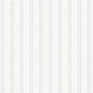 Graham Brown Beadboard Wallpaper