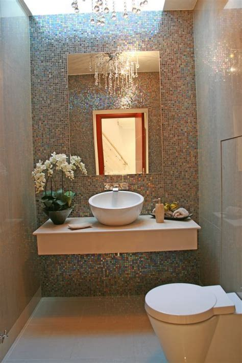 Decorating Ideas Small Cloakrooms by Best 25 Cloakroom Ideas Ideas On Guest Toilet