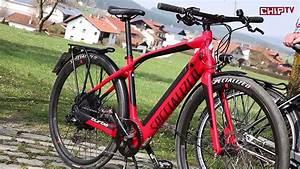 E Bike Chip : elektrorad typen so finden sie das richtige e bike ~ Jslefanu.com Haus und Dekorationen