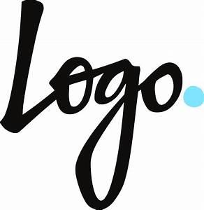 American Shoe Company Logos And Names | www.pixshark.com ...