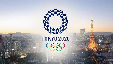 video segas olympic games tokyo  video game trailer