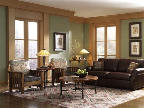 home interior colour combination interior paint color combinations slideshow