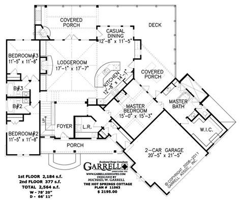 pin  sarah hacker  house plans pinterest