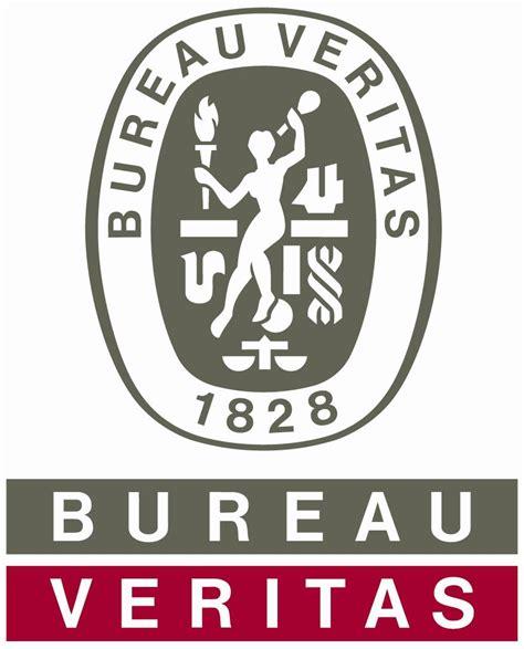 bureau veritas logo bv logo ship management international