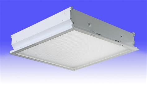 led recessed ceiling luminaire fixtures promote energy