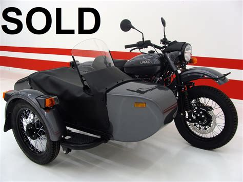 Modification Ural Ct by Rosso Corsa Gallery 187 Ural Motorcycles 187 2017 Ural Ct 1wd