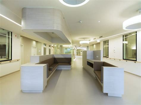 interior health home care 11 best hospital floor plans images on floor