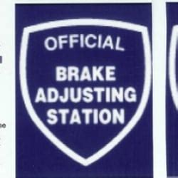 brake and l inspection near me autotech international culver city culver city ca yelp