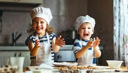 Cooking Fun Classes January Take Edmonton