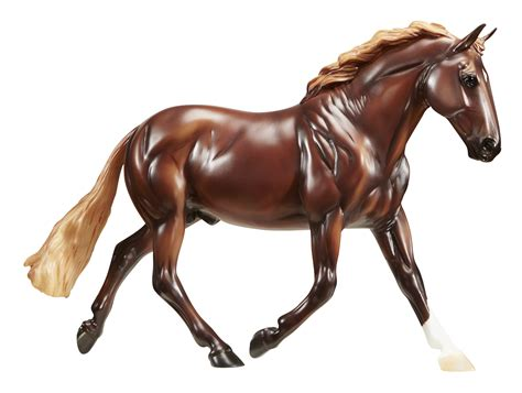traditional breyer draft irish breeds british scale horses most