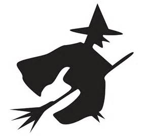 Halloween Stencils to Print and Cut Outs
