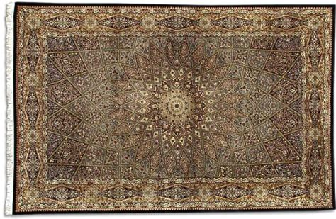 tapis tapisseries les tapis persans