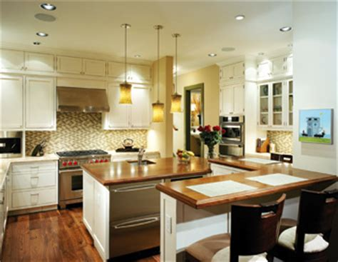 extending kitchen cabinets to ceiling beachy keen 8893