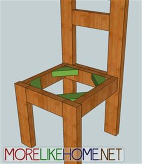 stoelen on adirondack chairs pallet chair and