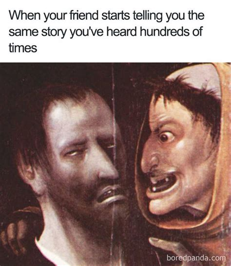 Art History Memes - art history memes humor pinterest art history memes history memes and art history