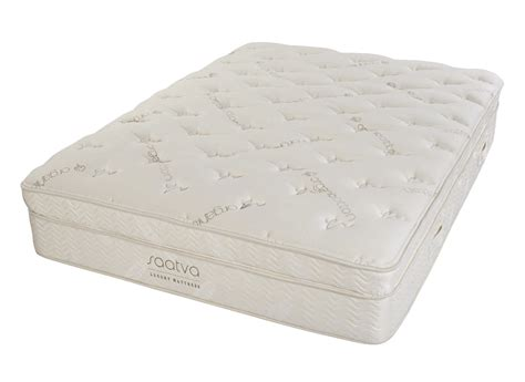 Mattress Reviews by Saatva Mattress Review Is It Actually A Value