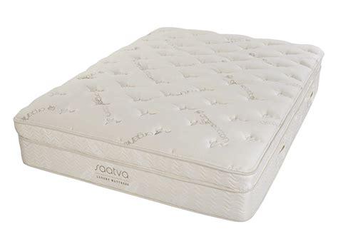 mattress firm warranty saatva mattress review is it actually a value