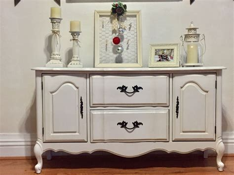 2,240 likes · 440 talking about this · 1,434 were here. Loved once, loved again. Thrift store find, refinished ...