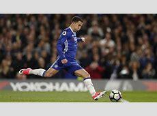 Chelsea vs Manchester City Premier League match report