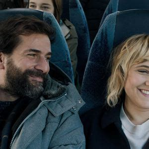 gregory fitoussi l ecole est finie l ecole est finie film 2018 allocin 233