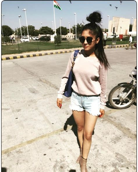 Shivangi Joshi Hd Pictures Images Wallpapers Actress World