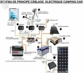 Coupleur Separateur Batterie Camping Car : coupleur s parateur de batterie 40a 70a scheiber bus fourgon camping car camion campeur ~ Medecine-chirurgie-esthetiques.com Avis de Voitures