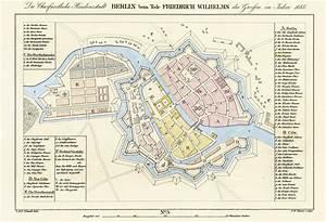 Iga Berlin Plan : file zlb berliner ansichten wikimedia commons ~ Whattoseeinmadrid.com Haus und Dekorationen