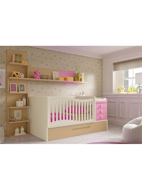 chambre evolutive chambre jumeaux evolutive chaios com