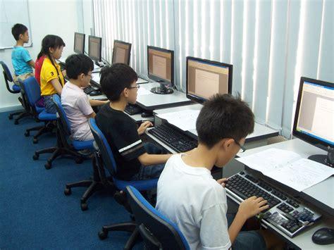 Computer Courses by Indira Gandhi Jatiya Saksharta Mission