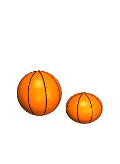 basketballs animated gifs gifmania