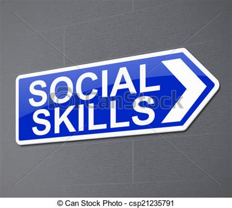 Stock Illustration Of Social Skills Concept. Square Signs Of Stroke. Sat Signs Of Stroke. Doctor Who Star Signs. Illness Signs Of Stroke. 29 July Signs Of Stroke. Intestinal Worm Signs Of Stroke. Influenza Pneumonia Signs. Multiple Sclerosis Awareness Signs