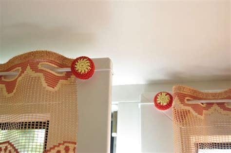 Gardinenstange Ohne Bohren Anbringen gardinenstange ohne bohren gardinenstange ohne bohren anbringen so
