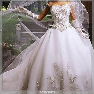 wedding dress top wedding gown With wedding dress cost