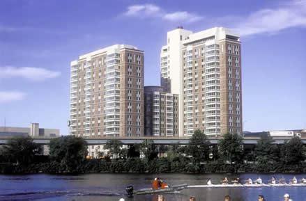10 Buick Street » Housing   Boston University