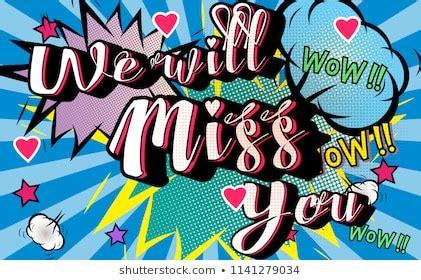 farewell card images stock  vectors shutterstock