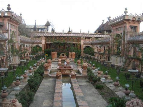 les jardins secrets de vaulx ielanguages com blog