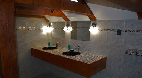 chambre hote conques la chambre d 39 hôtes margot i suite de luxe au château de la