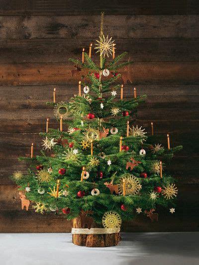 traditional german tree decorations 1000 ideas about german decorations on german german