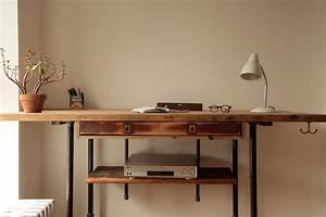 Adjustable Stand Sit Desk Coilanddrift Modern Standing Desk Up