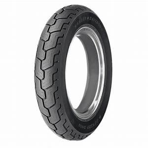 Buy Dunlop D402 Tires From Your Local Dealer Dunlop