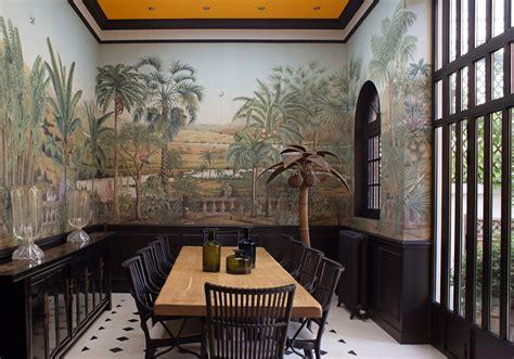 faire cuisine ikea une splendide maison très exotique décoration