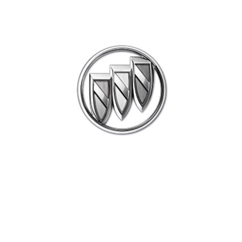 New Buick Logo by Get The All New 2017 Buick Envision In Highland In